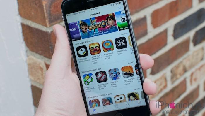 new-app-store-7-7-iphone6s-plus-hero