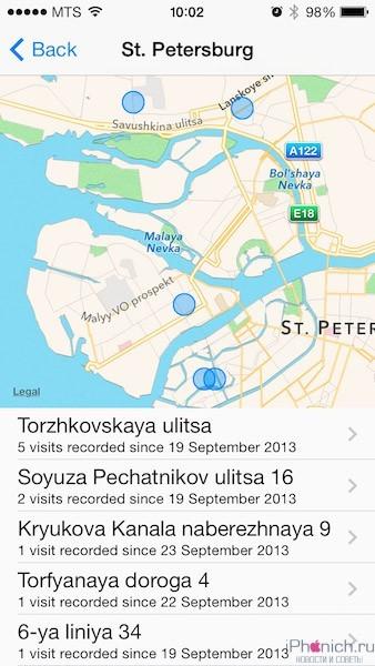 iOS_7_2