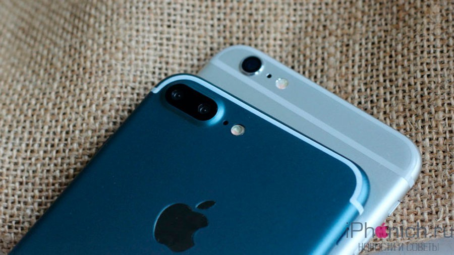 iPhone-Deep-Blue-6