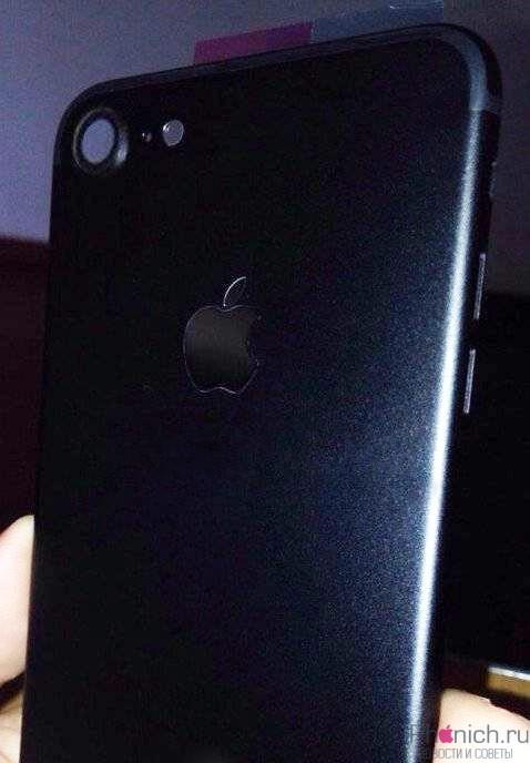 iPhone-Space-Black