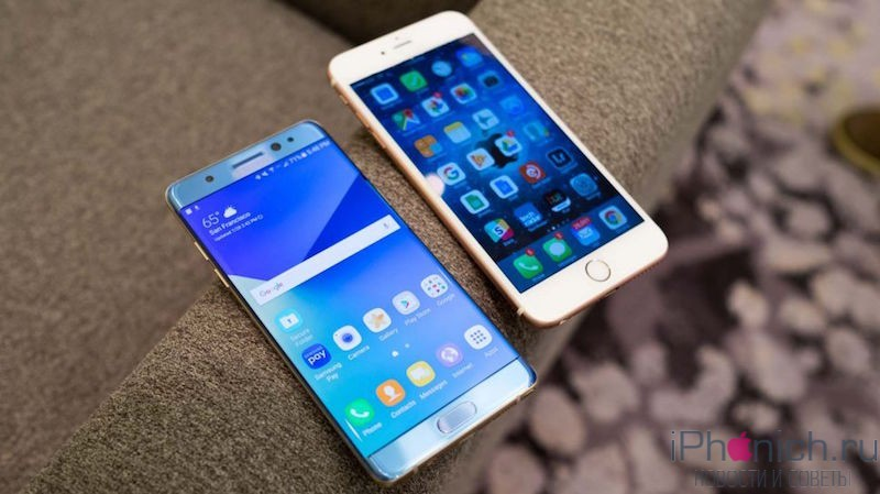 samsung-note-7-vs-iphone-6s-plus-update-970-80