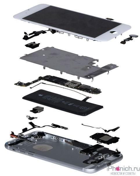 iphone-7_-1