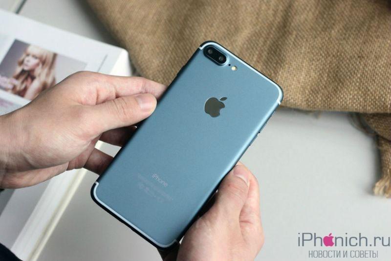 iphone-7-renders-2