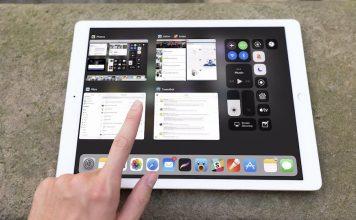 Какие устройства поддерживает iOS 12?