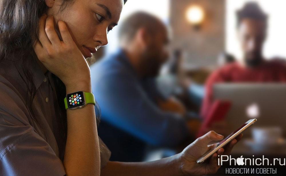 Как создать Apple ID без кредитной карты