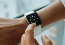 Лучшие аксессуары для Apple Watch