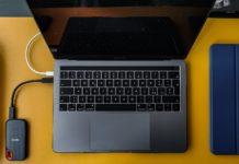 Лучшие аксессуары для MacBook